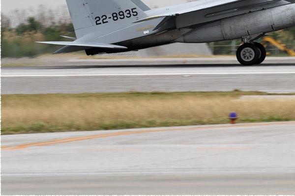 Photo#11438-3-McDonnell Douglas F-15J Eagle