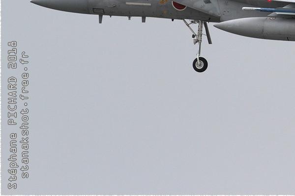 Photo#11439-3-McDonnell Douglas F-15J Eagle