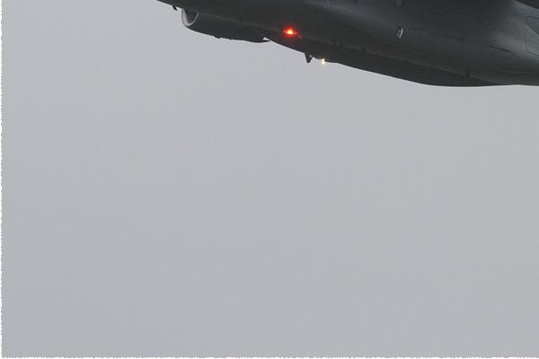 Photo#11464-3-Boeing C-17A Globemaster III