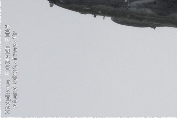 Photo#11465-3-Lockheed Martin MC-130J Commando II