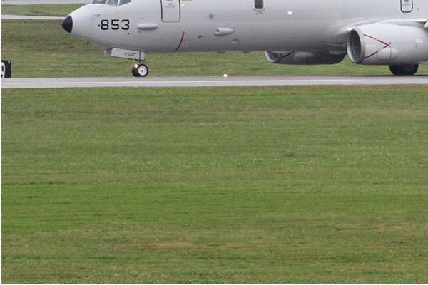 Photo#11475-3-Boeing P-8A Poseidon
