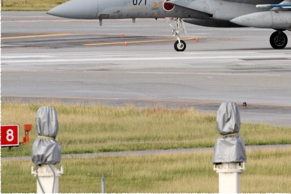 Photo#11477-3-McDonnell Douglas F-15DJ Eagle