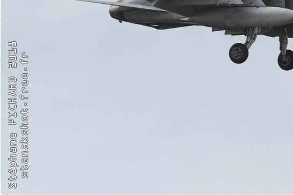 Photo#11485-3-McDonnell Douglas F/A-18D Hornet