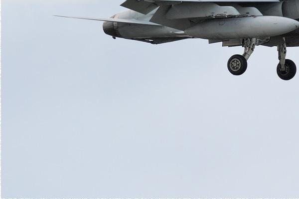 Photo#11486-3-McDonnell Douglas F/A-18D Hornet