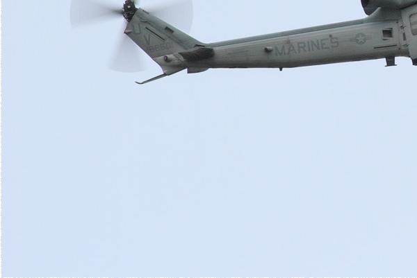 Photo#11488-3-Bell UH-1Y Venom