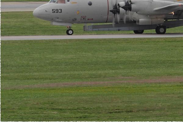 Photo#11490-3-Lockheed P-3C BMUP+ Orion