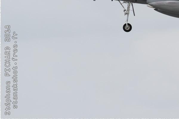 Diapo11501 McDonnell Douglas F-15J Eagle 02-8922, Naha (JPN) 2018