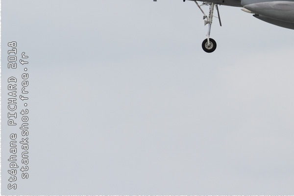 Photo#11501-3-McDonnell Douglas F-15J Eagle