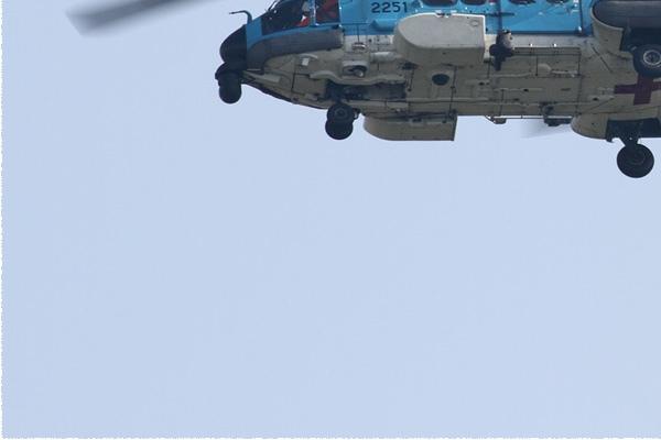Photo#11503-3-Eurocopter EC225LP Super Puma