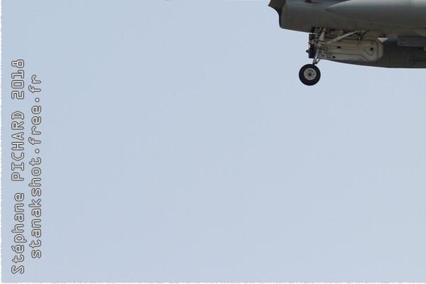 Photo#11506-3-Lockheed F-16A Fighting Falcon
