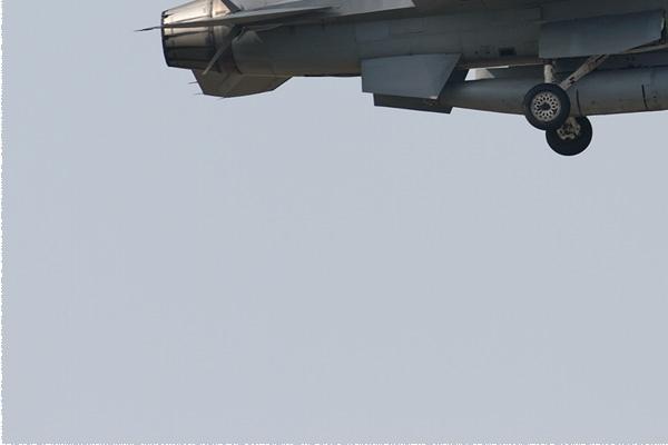 Photo#11507-3-Lockheed F-16A Fighting Falcon