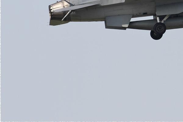 Photo#11508-3-Lockheed F-16A Fighting Falcon