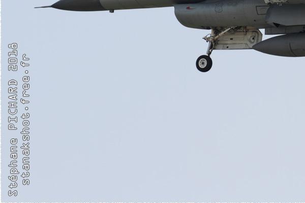 Photo#11509-3-Lockheed F-16A Fighting Falcon