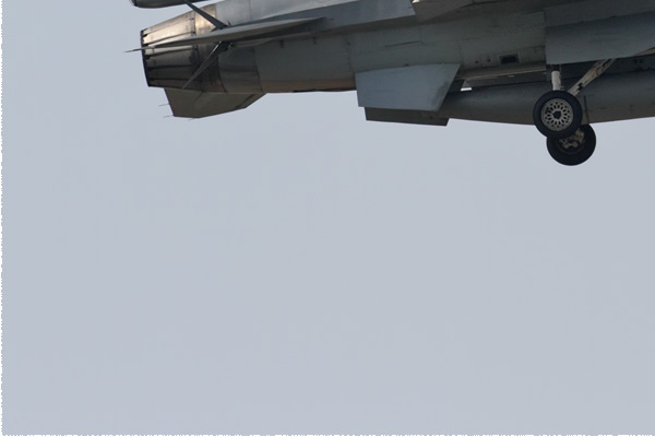 Photo#11510-3-Lockheed F-16A Fighting Falcon