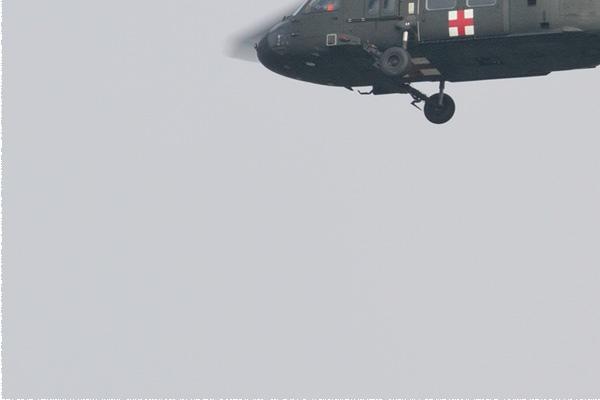 Photo#11514-3-Sikorsky UH-60M Black Hawk
