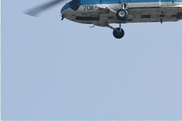 Photo#11515-3-Sikorsky S-70C-1A Bluehawk
