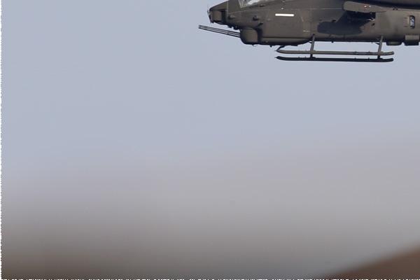 Photo#11520-3-Bell AH-1W Super Cobra