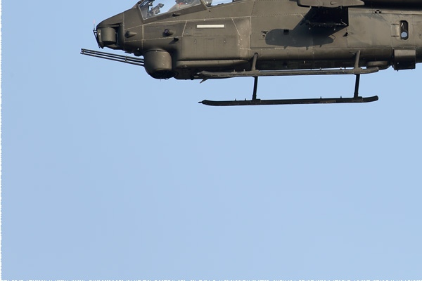 Photo#11521-3-Bell AH-1W Super Cobra