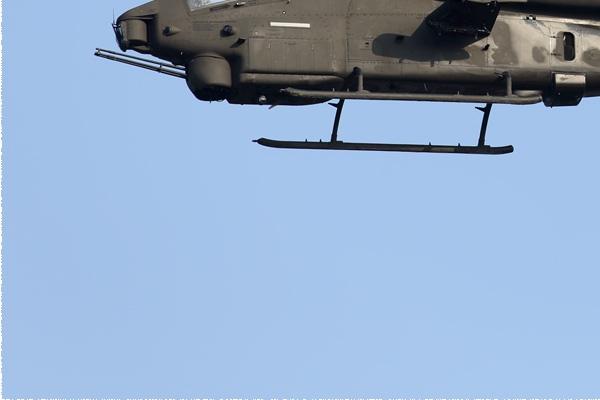 Photo#11522-3-Bell AH-1W Super Cobra