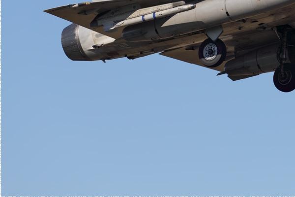 Photo#11527-3-Dassault Mirage 2000-5Ei