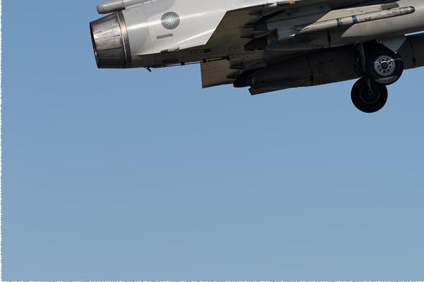 Photo#11528-3-Dassault Mirage 2000-5Ei