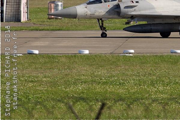 Photo#11531-3-Dassault Mirage 2000-5Ei