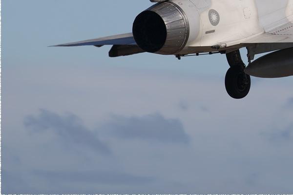 Photo#11532-3-Dassault Mirage 2000-5Ei