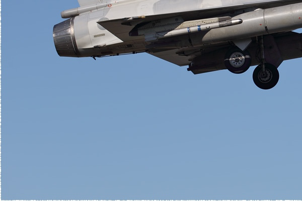 Photo#11533-3-Dassault Mirage 2000-5Di