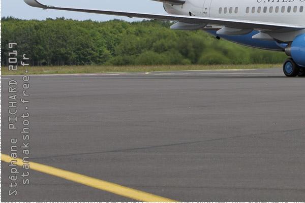 Photo#11551-3-Boeing C-40C