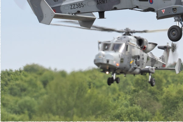 Photo#11556-3-AgustaWestland Wildcat AH1