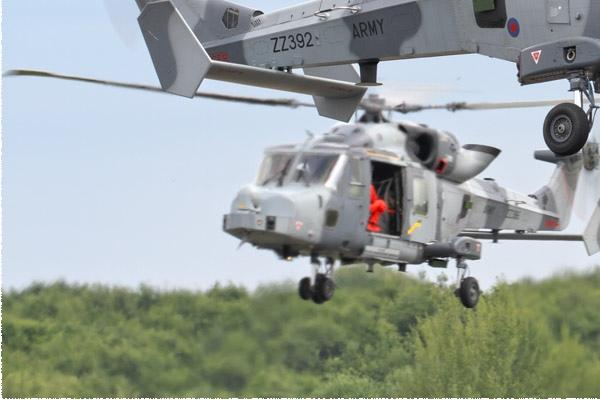 Photo#11557-3-AgustaWestland Wildcat AH1