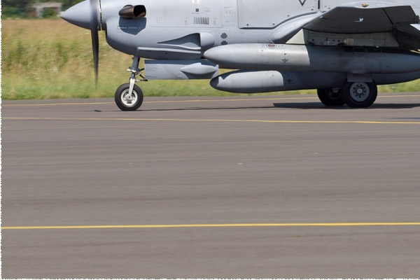 Photo#11563-3-Embraer A-29B Super Tucano
