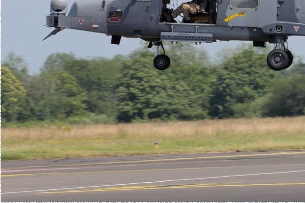 Photo#11565-3-AgustaWestland Wildcat AH1