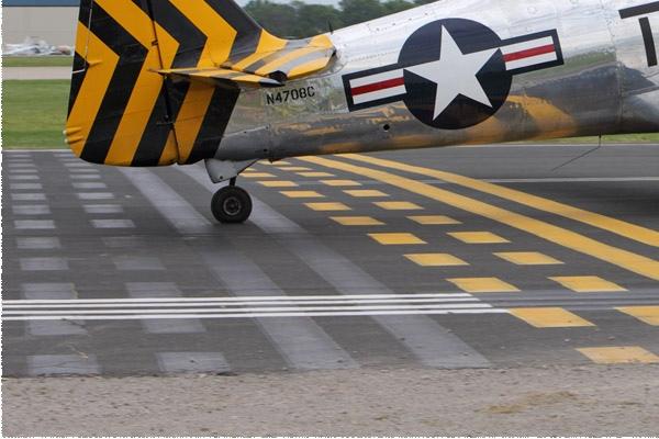 Photo#11580-3-North American AT-6F Texan