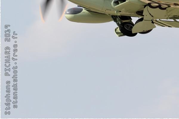 Photo#11596-3-Fairey Firefly AS.6