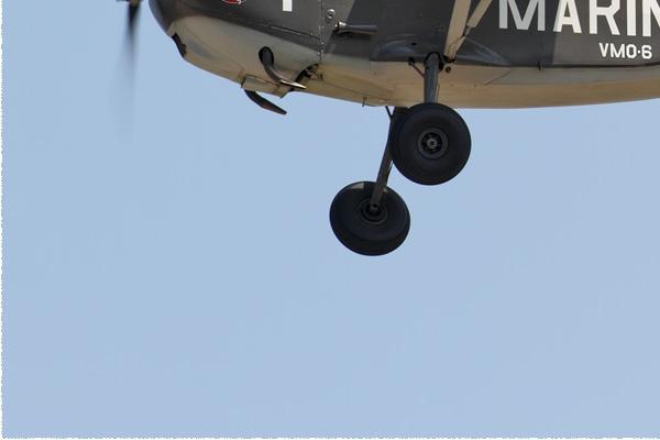 Photo#11603-3-Stinson L-5G Sentinel