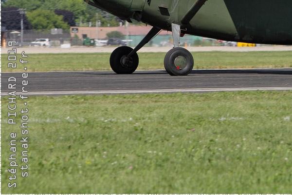 Photo#11609-3-Cessna L-19E Bird Dog