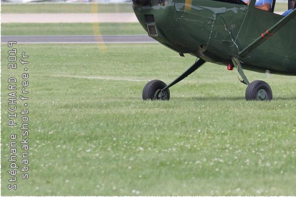 Photo#11610-3-Cessna O-1E Bird Dog