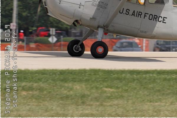 Photo#11611-3-Cessna L-19A Bird Dog