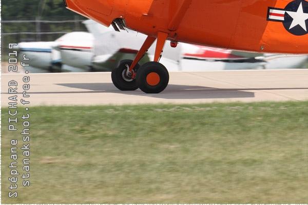 Photo#11614-3-Cessna TL-19A Bird Dog