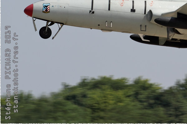 Photo#11615-3-Aero L-29 Delfin