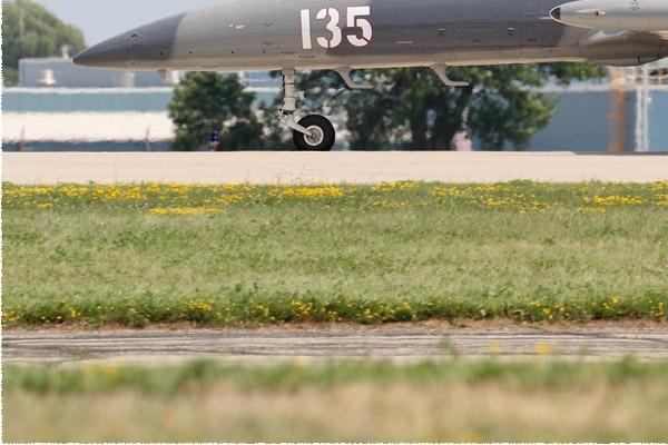 Photo#11617-3-Aero L-39C Albatros