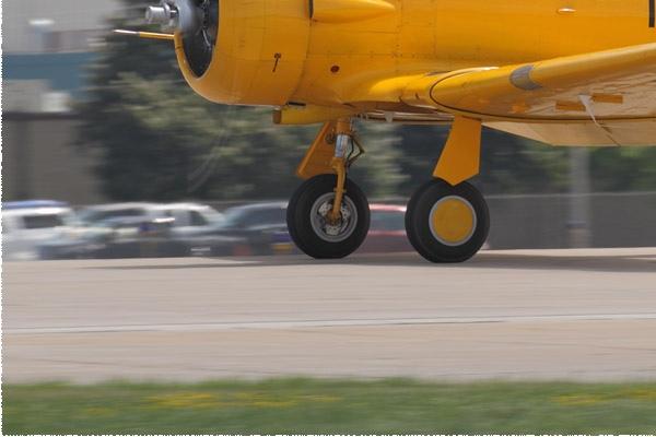 Photo#11663-3-North American AT-6D Texan