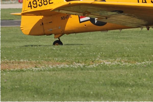 Photo#11673-3-North American T-6G Texan