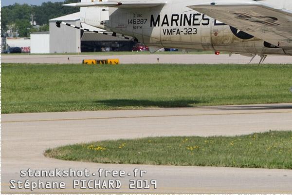 Photo#11714-3-North American T-28C Trojan