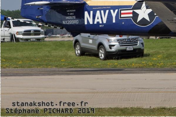 Photo#11716-3-North American T-28C Trojan