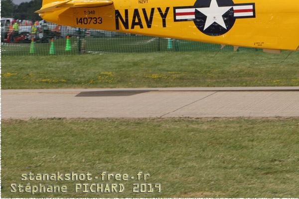 11720d-Beech-T-34B-Mentor-USA