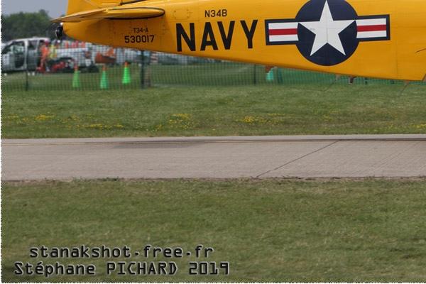 Photo#11726-3-Beech T-34A Mentor
