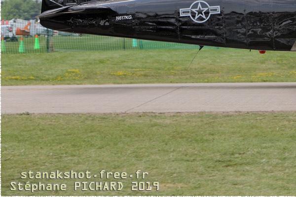 Photo#11741-3-Beech T-34B Mentor