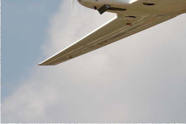 Photo#11750-3-Aeromot TG-14A